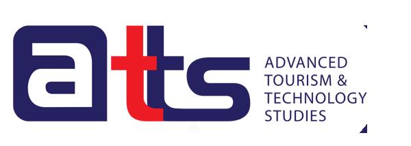 atts-logo-footer