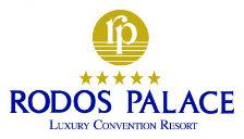 Rodos-Palace-logo-e1458315168420